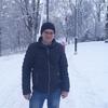 Андрей, 32, г.Санкт-Петербург