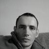 Iwan, 31, г.Билефельд