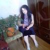 Виктория, 51, г.Ереван
