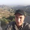 Azim, 26, г.Ташкент