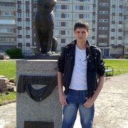 Павел, 38 лет, Козерог