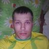 Виталик, 32, г.Егорлыкская