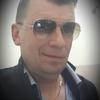 Алекс, 44, г.Казерта