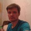 Виктор, 40, г.Актобе (Актюбинск)