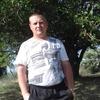 константин, 39, г.Астрахань