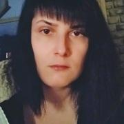 Alexandra 33 Могилёв