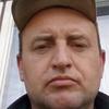 Сергій, 37, г.Шумское
