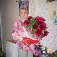 лариса, 60 лет, Телец, Ирбит