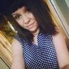 Эльвира, 23, г.Иркутск