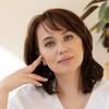 Ольга, 47, г.Иркутск