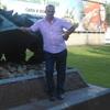 Борис, 33, г.Калуга