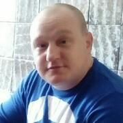 Андрей 39 Барабинск