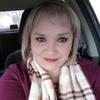 Paula, 43, Norman