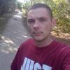 Andrey Stupak, 31, Snihurivka