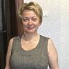 Svetlana, 51, New Urengoy