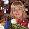 Нина, 54, г.Брянск