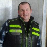 Серёга, 45 лет, Лев, Челябинск