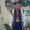 Мирослав, 53, г.Черновцы