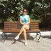 Natalya, 33, Pospelikha