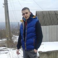 Kolya, 26 лет, Овен, Одесса