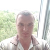 Максим, 29, г.Челябинск