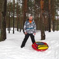 Роман, 41 год, Рыбы, Иваново