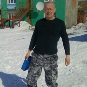 Александр 51 Хабаровск