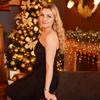 Светлана Нагибина, 34, г.Омск