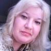 Юлия, 37, Прилуки