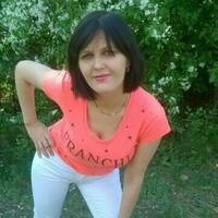 Наталья, 26 лет, Близнецы, Чита