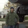 serj, 38, г.Бийск