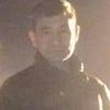 Осман, 47, г.Алматы́