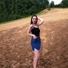 Кристина, 18, г.Витебск