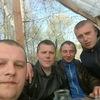 Vova, 25, Dubrovytsia