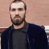 ислам, 31, г.Назрань