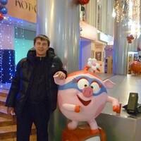 Николай, 40 лет, Весы, Омск