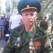 Евгений 69 лет (Скорпион) Приморско-Ахтарск