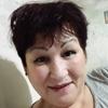 Елена, 54, г.Чесма