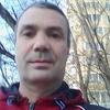 Виктор, 51, г.Улан-Удэ