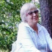 Лариса 66 лет (Овен) Чехов