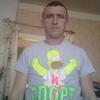 володя, 44, г.Новопсков