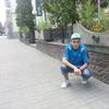 Andriy, 32, г.Луцк