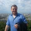 Андрей, 35, г.Аткарск