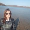 Mariya, 49, Vladivostok