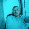 Vadim, 31, Zhukov