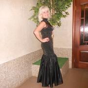 Наталья 57 лет (Рак) хочет познакомиться в Нерехте