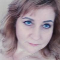 Оксана, 46 лет, Овен, Москва