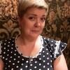 Ольга, 49, г.Самара