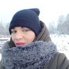 Олена, 26, г.Львов