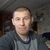 Ildar, 39, Zlatoust